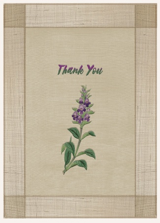 thank_you_fabric_cream_1457022344